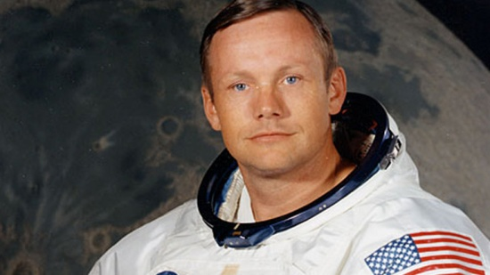 1000509261001_2051017826001_Bio-Biography-Neil-Armstrong-SF