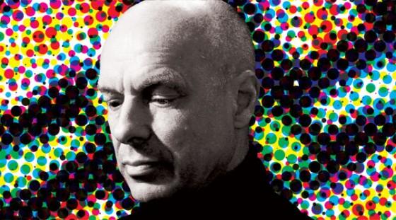 Brian-Eno-560x311