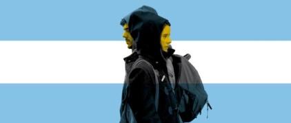 argentina-675